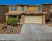 6133 Kinderhook Court, North Las Vegas image