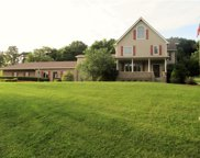 164 Horseshoe Drive, South Buffalo Twp image