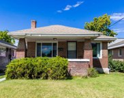 21 E Coatsville Ave, Salt Lake City image