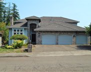 14780 SE 117TH  AVE, Clackamas image