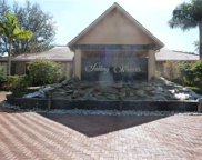 2348 Hidden Lake Dr Unit 704, Naples image