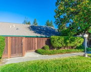 6124 Country Club Drive, Rohnert Park image