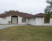 103 Shaw BLVD, Fort Myers image
