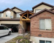 1617 N Pages Place Dr, Bountiful image