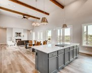 1814 Pace Bend Rd, Spicewood image