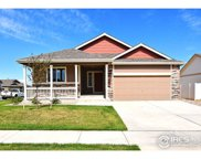 2008 Thundercloud Dr, Windsor image