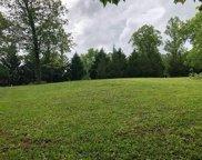 Lot 7 Snapfinger Hills, Franklin image