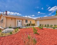 8859 Prospect Ave, Santee image