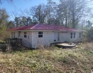 1451 Outlook Rd., Galivants Ferry image