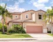 2820 Red Rock Canyon Road, Chula Vista image