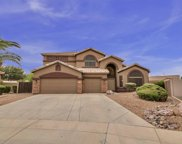 3794 S Martingale Road, Gilbert image