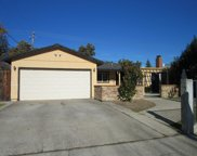441 Serenade Way, San Jose image