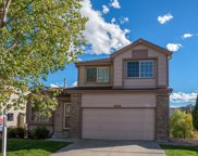 9350 West Indore Drive, Littleton image