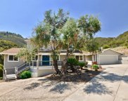 2932 N Twin Oaks Valley Rd, San Marcos image
