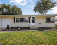621 N Coles Ave, Maple Shade image