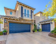 3299 MISSION CREEK Court, Las Vegas image
