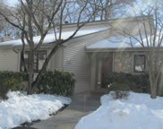 479 Eaton   Way, West Chester image