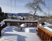 2395 Val Disere Circle, Steamboat Springs image