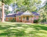 67 Casey Lane, Spartanburg image