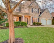 1655 BRIARCLIFF DRIVE, Nolensville image