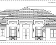 4839 West Blvd, Naples image