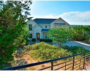 110 Scone Dr, Briarcliff image