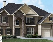 605 Greywell Court, Greer image