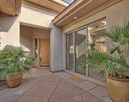 7256 E Visao Drive, Scottsdale image