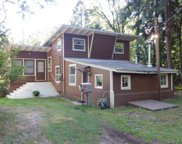 7312 W County Line Road, Howard City image