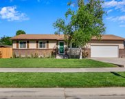 12371 S 1450  W, Riverton image
