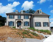 9638 Monaco Dr, Lot 55, Brentwood image