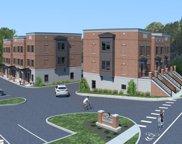 1503 E North Street Unit 1101, Greenville image