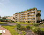 400 Plantation Road Unit 4206, Gulf Shores image