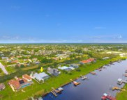 2640 SW River Shore Drive, Port Saint Lucie image