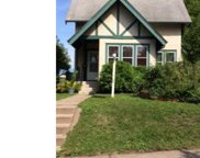 4541 1st Avenue, Minneapolis image