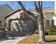 8149 South Humboldt Circle, Centennial image