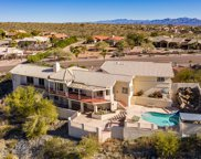 15261 E Golden Eagle Boulevard, Fountain Hills image