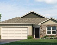 8120 Trailstay Drive, Indianapolis image