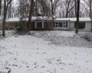 8000 Meadowbrook  Drive, Indianapolis image