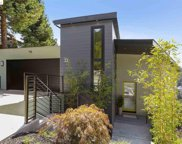 33 Bay Forest Ct, Oakland image