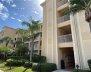 8550 Kingbird Loop Unit 625, Estero image