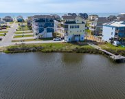 1719 Utopia Street, North Topsail Beach image