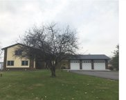 8630 New Harmony  Road, Martinsville image