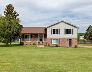 612 Charles Ln, Spring Hill image