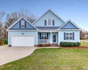 433 Spruce Meadows Lane, Willow Spring(s) image
