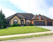 1255 Timber Creek  Drive, Cape Girardeau image