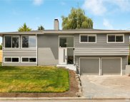 22048 98th Place W, Edmonds image