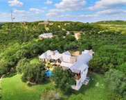 601 Crystal Creek Dr, Austin image