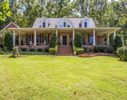 4310 Gosey Hill Rd, Franklin image
