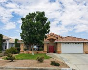 27016     Silver Lakes Parkway, Helendale image